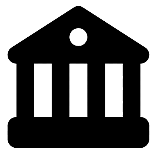 Icono de Corte Interamericana