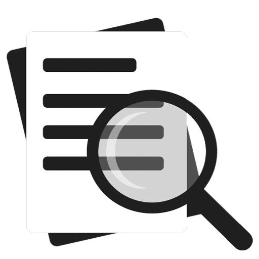 Icono de Guías y Manuales