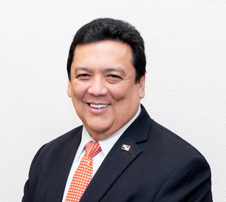 Lcdo. Eduardo Ulloa