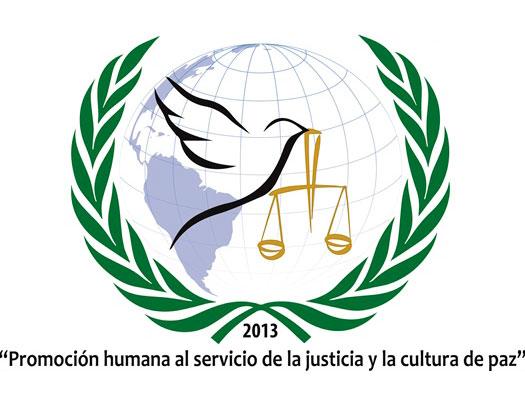 Logo Escuela del Ministerio Público