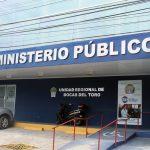 MP BOCAS DEL TORO