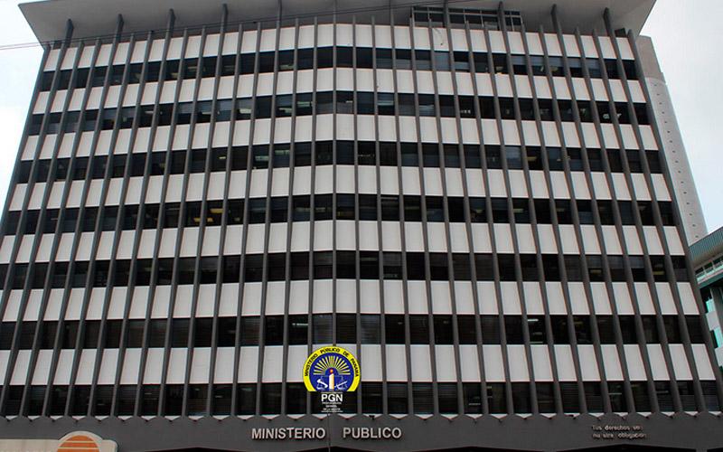 edificio-avesa-ministerio-publico