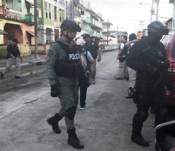 antipandillas-c3-26oct