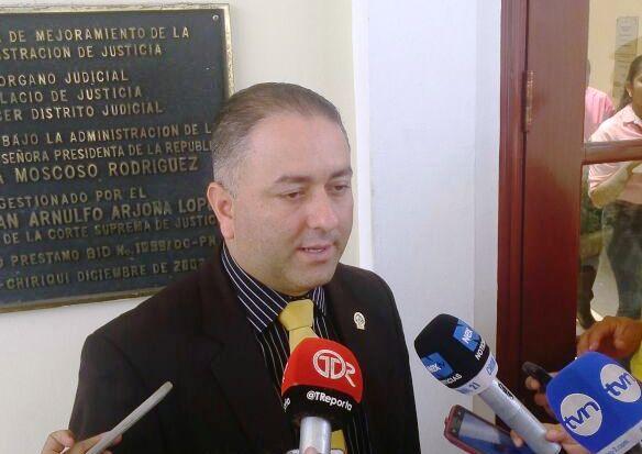 fiscal-humberto-rodriguez-chiriqui-2