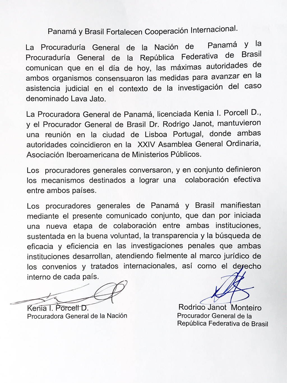 acuerdo-panama-brasil