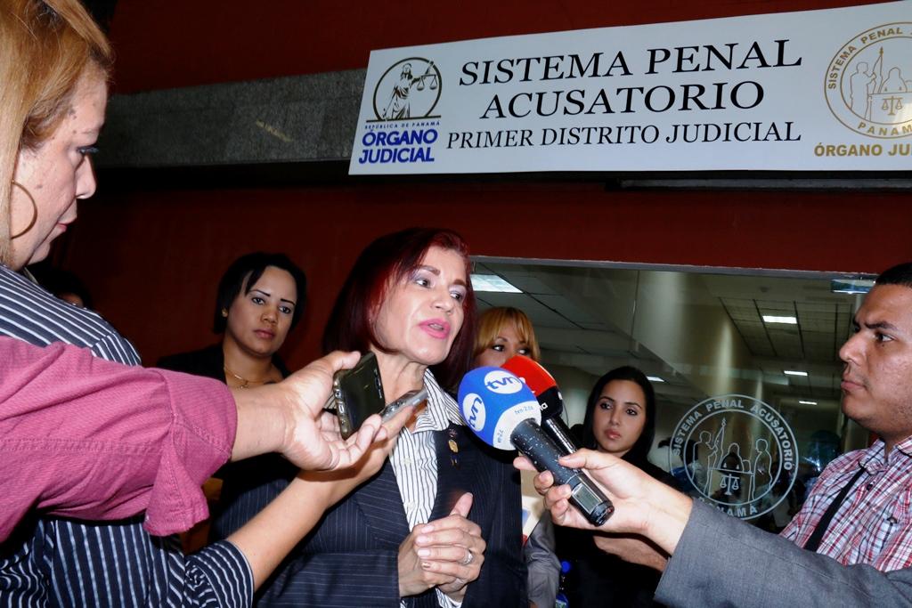 argentina-audiencia