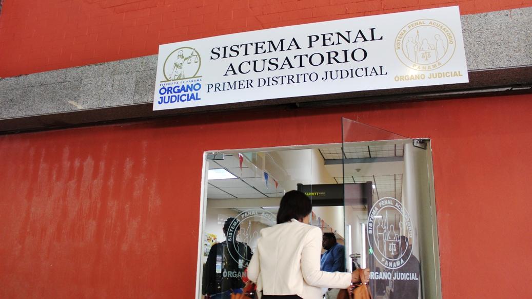 Sede del SPA en Plaza Ágora. Foto: J. Gutiérrez.