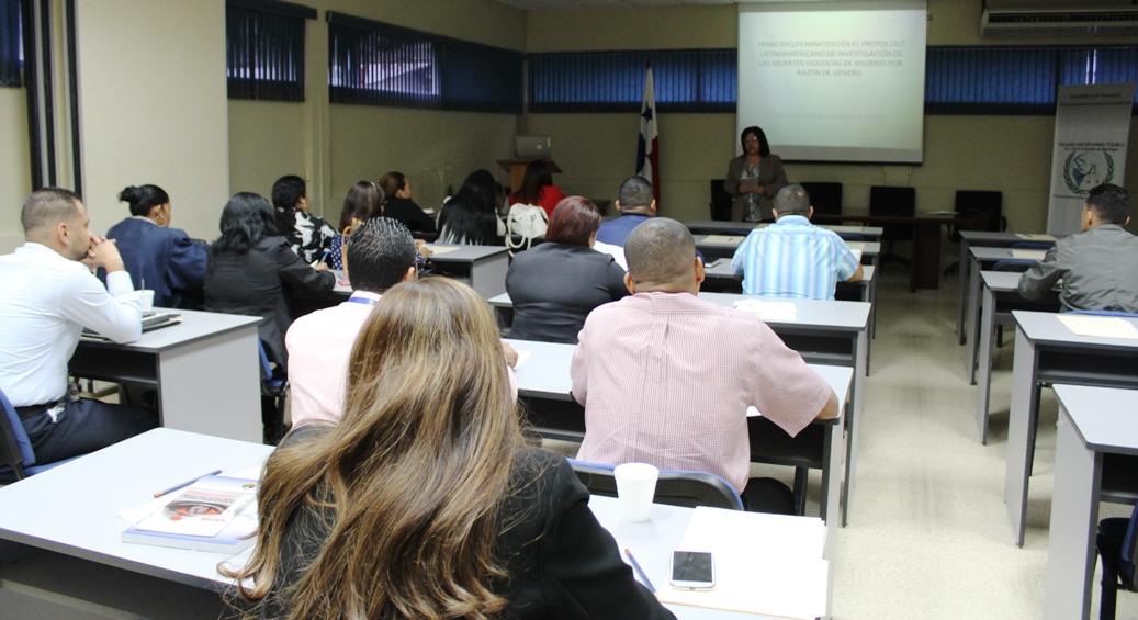 seminario-proceso-muertes-violentas-mujeres
