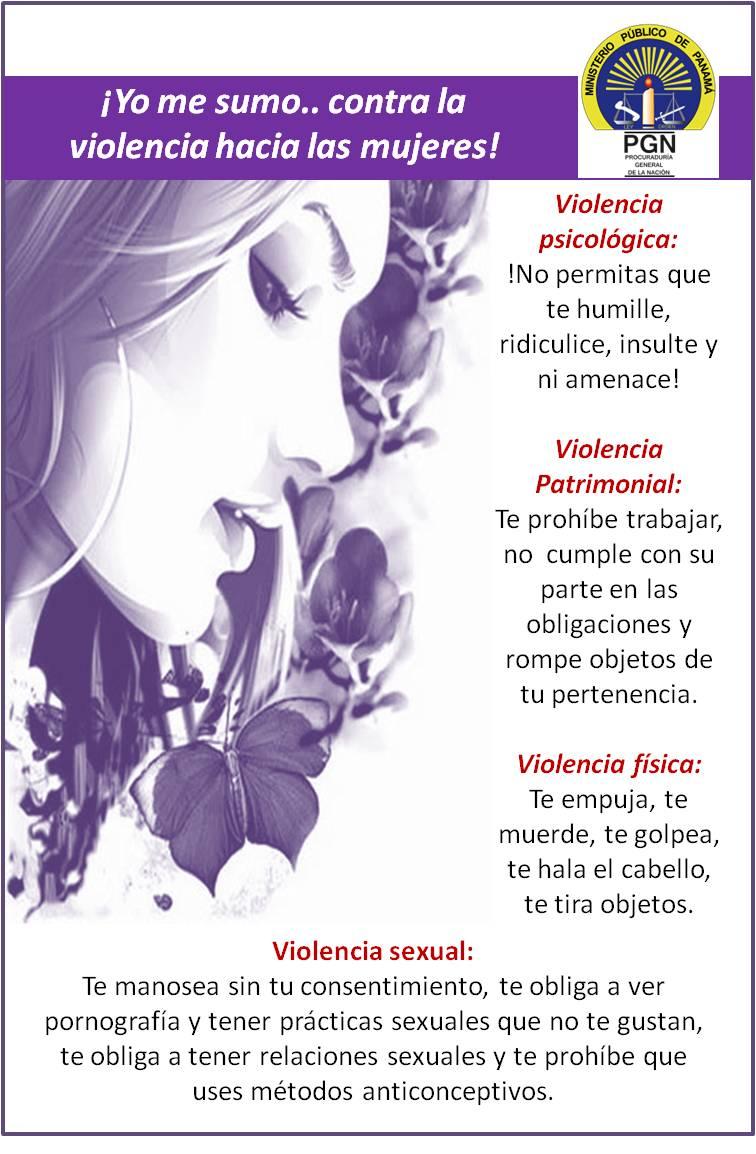 volante-violencia-mujer