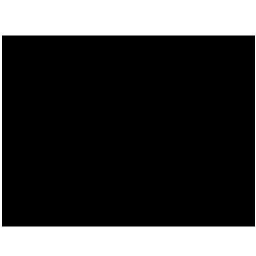 Icono SPA 10 años