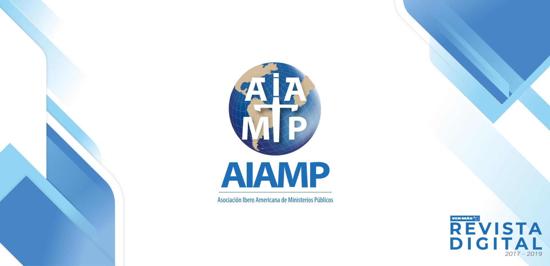 Revista Digital AIAMP