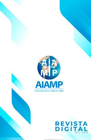 Revista AIAMP